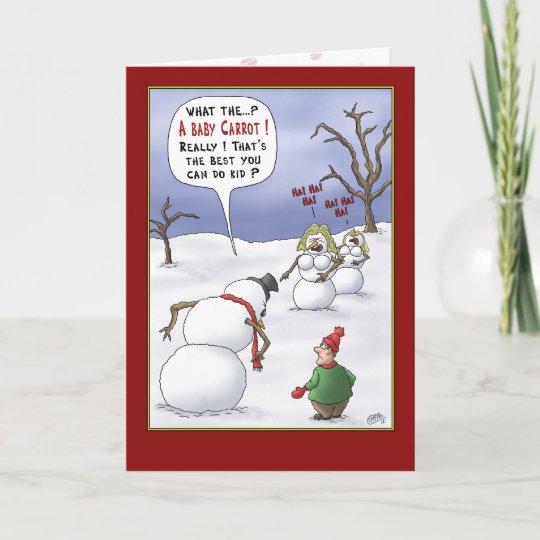 Funny Get Well Cards Wwwpixsharkcom Images Galleries