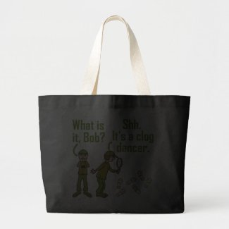 Clogging Design Gift