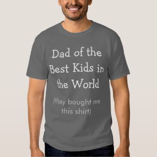 Funny Dad Shirts from Best Kids CricketDiane Fun