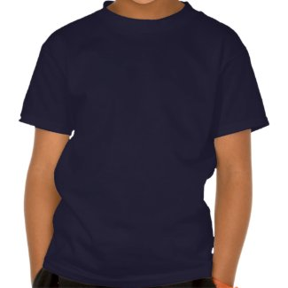 Funny Dog Poem T Shirts