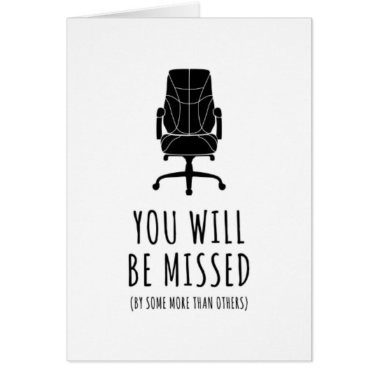 Funny Coworker Quotes