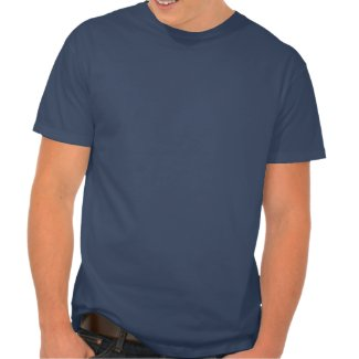 Funny retirement t shirt | Under new management