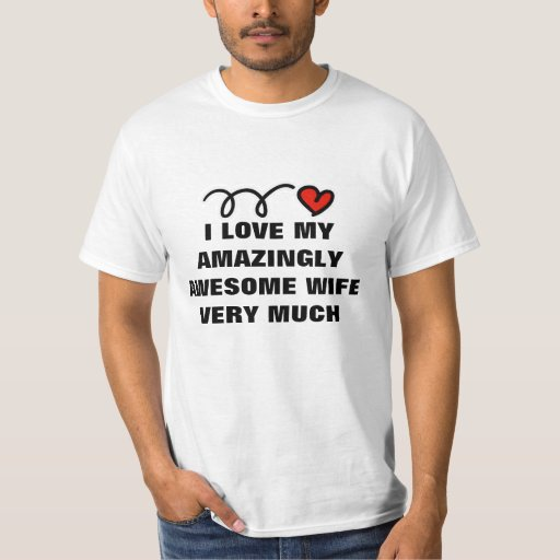 Funny Valentines Day T Shirt Gift For Men Zazzle