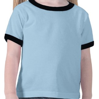 Gage T-Shirt from Red Cat Book