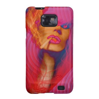 Galaxy Cases Galaxy S2 Cover