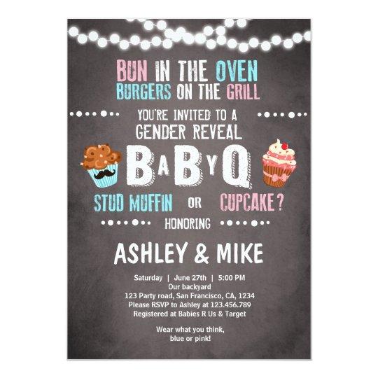Create My Own Baby Shower Invitation