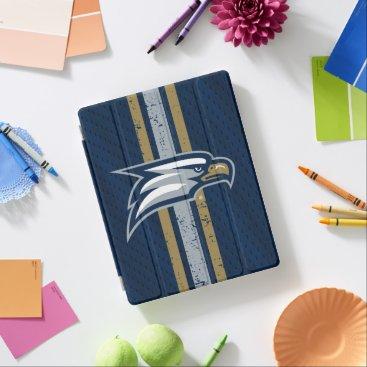 Georgia Southern University Jersey iPad Smart Cover