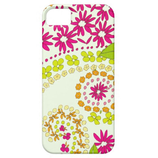 Click image for: Girly iPhone 5 cases