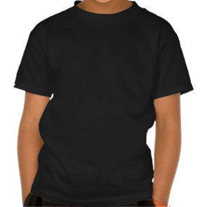 Give Blood Play Hockey v1 Tshirt