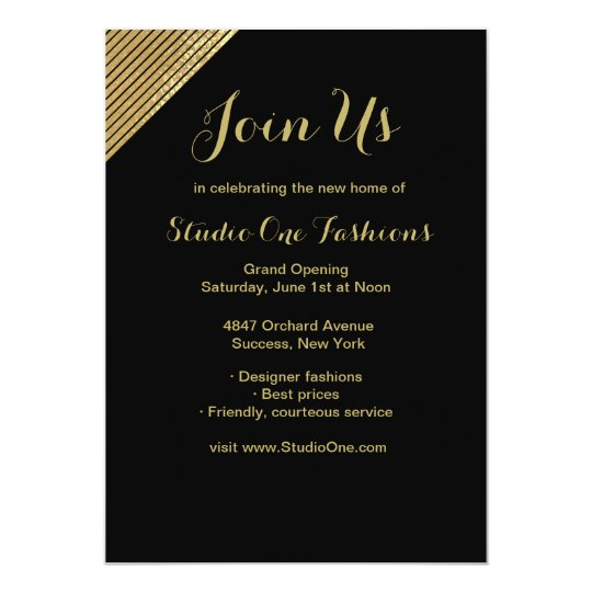 Create Your Own Invitations