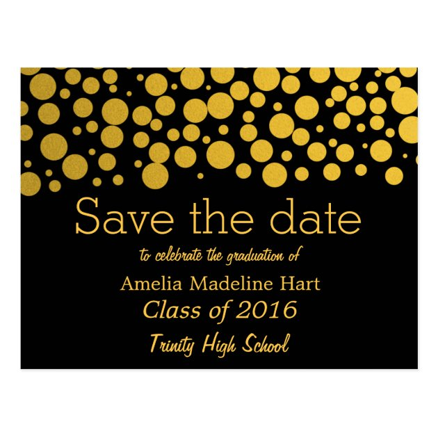 How Much Are Save Date Cards
