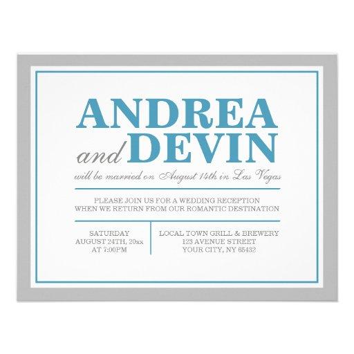 Image Of Wedding Invitations Wording Samples