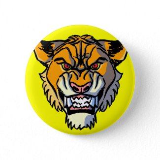 Growl! Button badge button