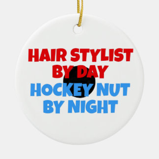christmas tip for hair stylist quality hair accessories