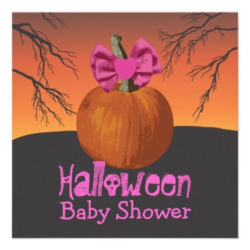Diaper Cake Boy Baby Shower