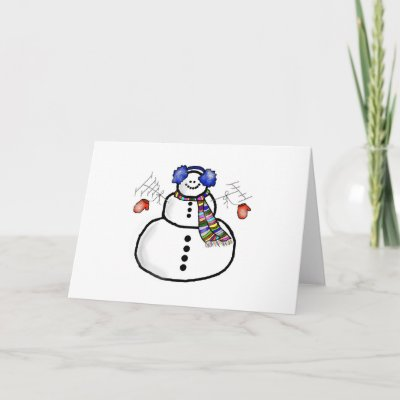 frosty the snowman cartoon porn