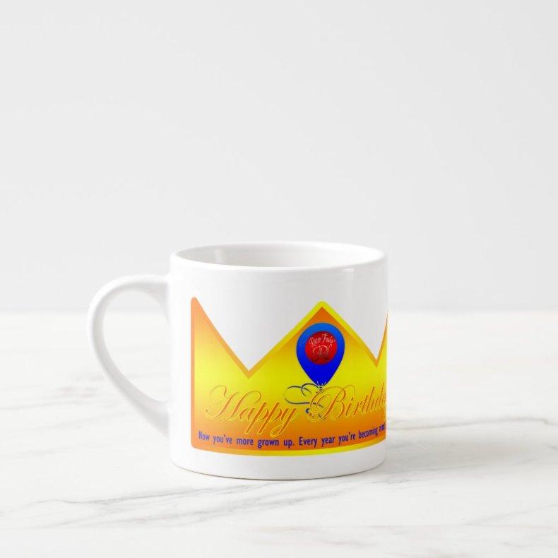 happy birthday mug 1