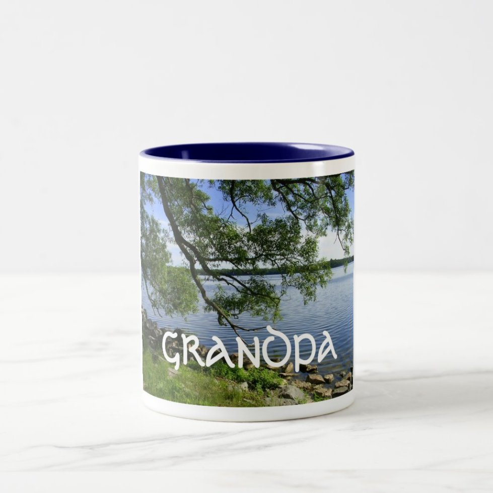 Happy Grandparents Day-