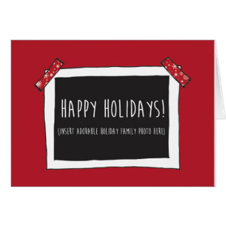 Funny Holiday Cards Greeting Amp Photo Cards Zazzle