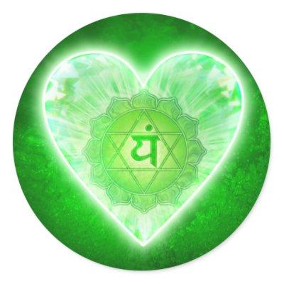 https://i1.wp.com/rlv.zcache.com/heart_chakra_stickers-p217127847566494376qjcl_400.jpg