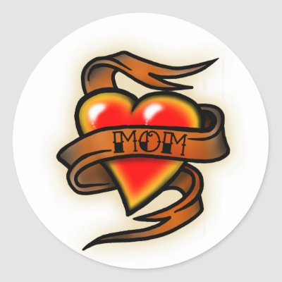 https://i1.wp.com/rlv.zcache.com/heart_mom_tattoo_sticker-p217808966492931828qjcl_400.jpg