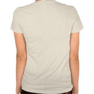 Hej jag har mens! 240 KR shirt