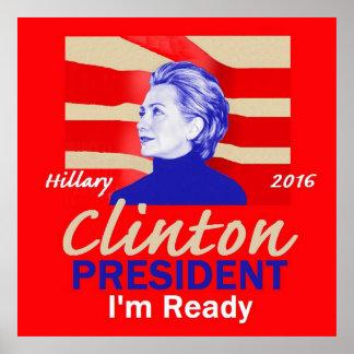 https://i1.wp.com/rlv.zcache.com/hillary_clinton_2016_poster-r054cbd0cd6a04e819612f582e9698eff_wh5_8byvr_324.jpg