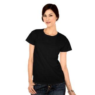 hope - customize it tshirt