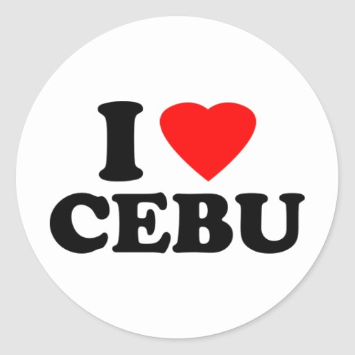 Cebu female network celebrity