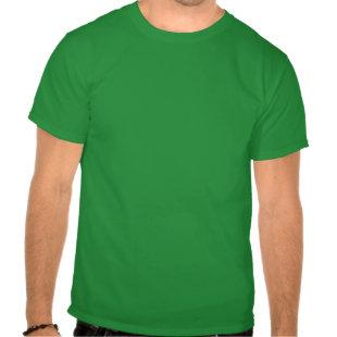 I Love my English Springer Spaniel Shirts