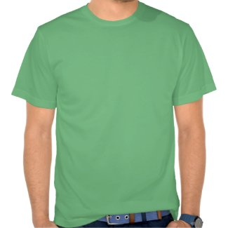 I need a few beers on St Patrick's Day Tee Shirt