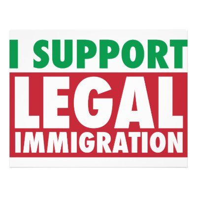 https://i1.wp.com/rlv.zcache.com/i_support_legal_immigration_flyer-p2447270145907784542rzek_400.jpg