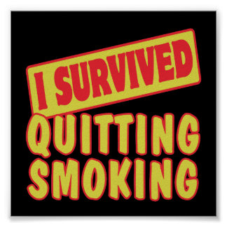 quit smoking resources for schools