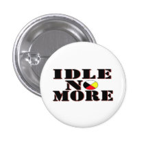 IdleNoMore Buttons