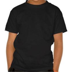 I'm Not a Brat! I Have ADHD T Shirt