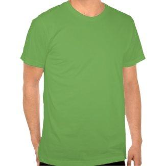 17fd3f334 Saint Patrick's Day Shirts – TShirt Syndicate Where all the good ...