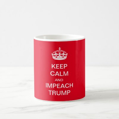 Image result for trump coffee cup