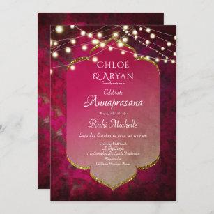 https www zazzle com indian birthday invitations