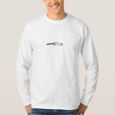 Infiniti G35 Coupe T-shirt