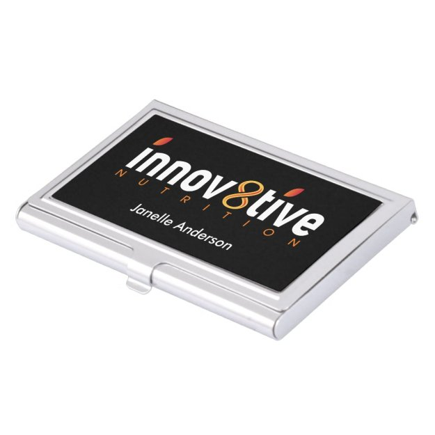 Business cards innov8tive nutrition order your business cards through our innov8tive nutrition zazzle store everything comes with their 100 satisfaction guarantee reheart Image collections