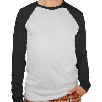 Internet Sensation Tshirts