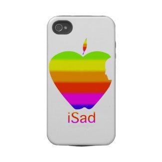 isad casematecase