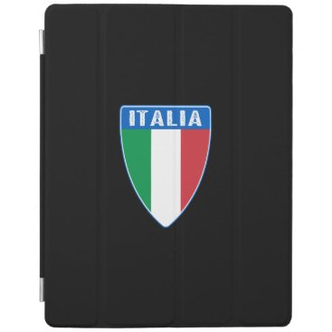 Italia Shield iPad Smart Cover