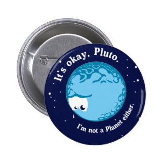 Pluto Planet Gifts on Zazzle