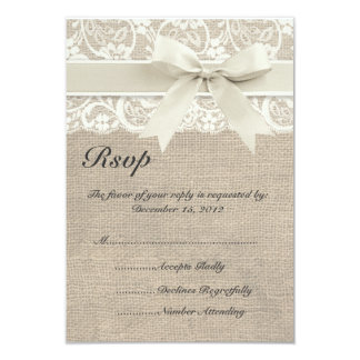 Desiree Ivory 9 25 Middot Lace Wedding Invitation