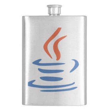 Java Flask