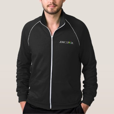 jdmasfck jacket