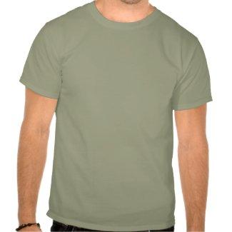 Julius Caesar Cheat Shirt shirt