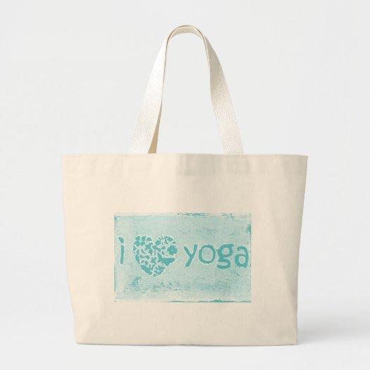 Jumbo Tote Bag bags