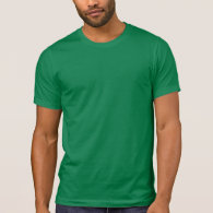 Keep Calm and Drink On - Funny St. Patrick shirt